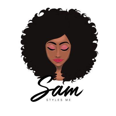 Avatar for SAMSTYLESME Charlotte, NC Thumbtack