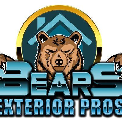 Avatar for Bears Exterior Pros L.L.C Warner Robins, GA Thumbtack