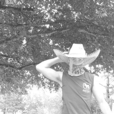 Avatar for Martin Lawn Management Katy, TX Thumbtack