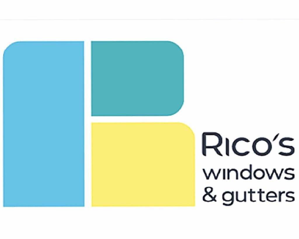 Rico's Windows & Gutters