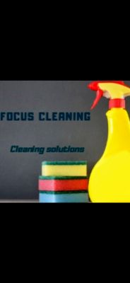 Avatar for Focus Cleaning Solutions Medford, MA Thumbtack