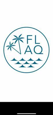 Avatar for Florida Aquatix LLC Dade City, FL Thumbtack