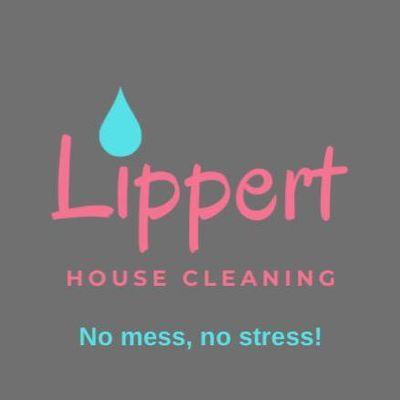 Avatar for Lippert Cleaning Sarasota, FL Thumbtack
