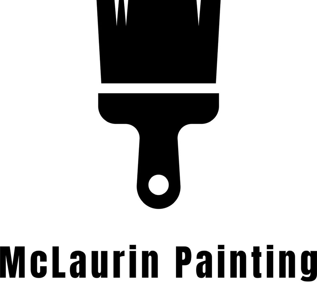 McLaurin Painting, LLC.