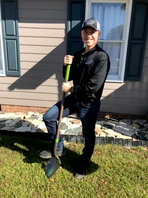 Avatar for Wally's Lawn Service and Landscaping Fayetteville, NC Thumbtack