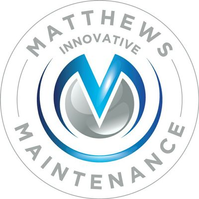 Avatar for Matthews Innovative Maintenance LLC