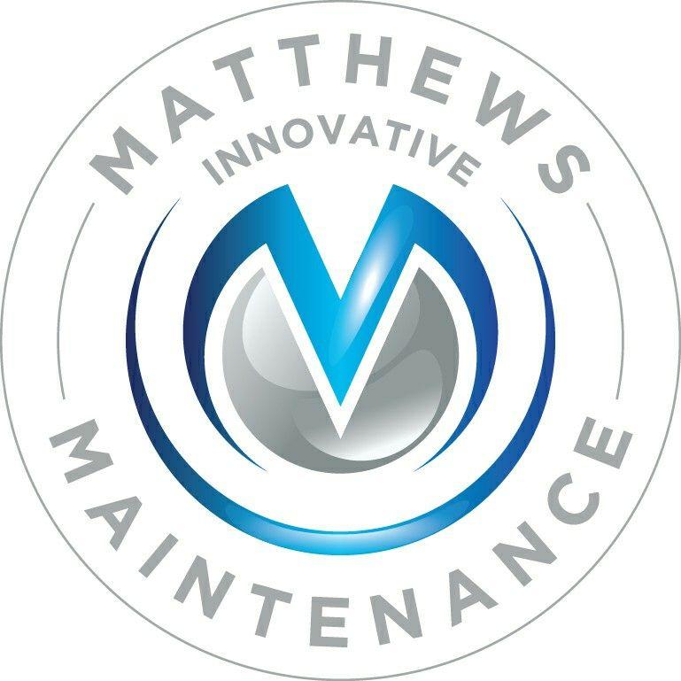 Matthews Innovative Maintenance LLC