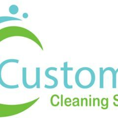 Avatar for Custom cleaning solutions