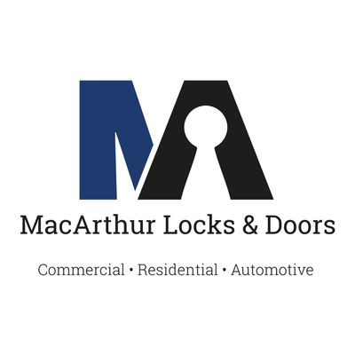 Avatar for MacArthur Locks and Doors Washington, DC Thumbtack