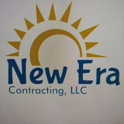 Avatar for New Era Contracting, LLC