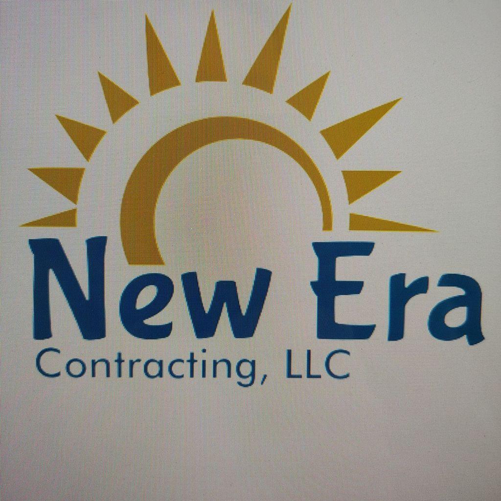 New Era Contracting, LLC
