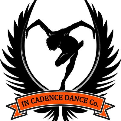 Avatar for In Cadence Dance Co Harker Heights, TX Thumbtack