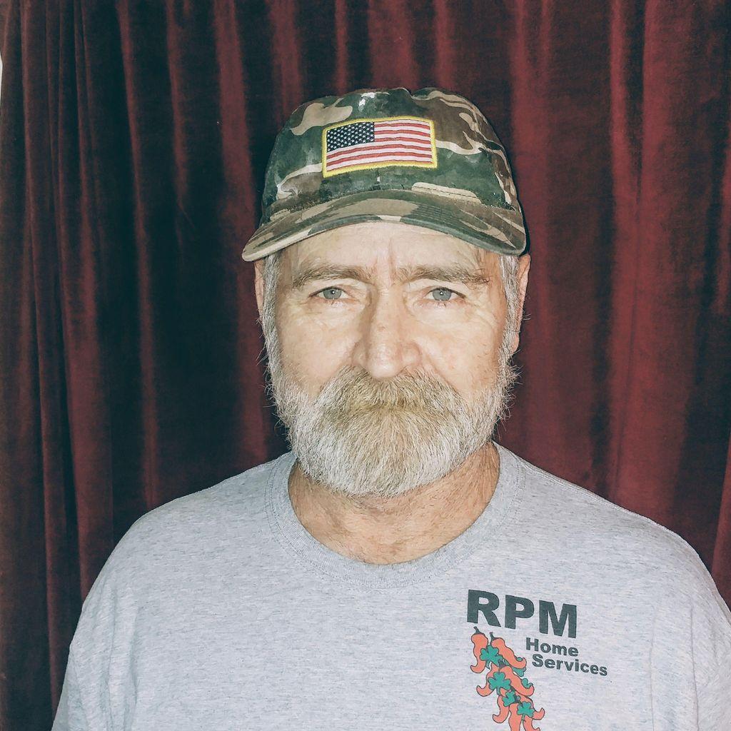 RPM Home Services