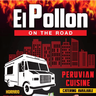 Avatar for El Pollon Peruvian Food Los Angeles, CA Thumbtack