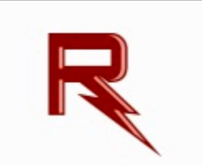 Avatar for Rocket Moving LLC. Bronx, NY Thumbtack