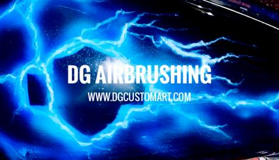 Avatar for DG airbrushing