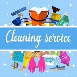 Avatar for Janetes Cleaning Services Panama City Beach, FL Thumbtack