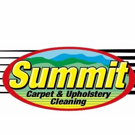 Summit Carpet and Upholstery Cleaning