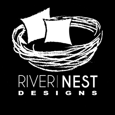 Avatar for River Nest Designs