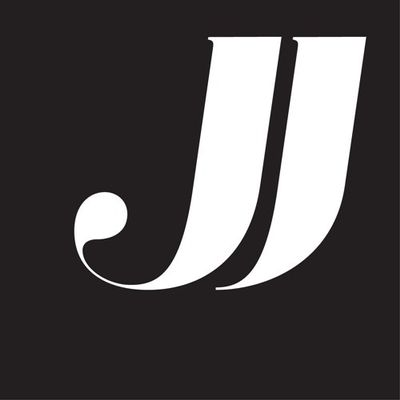 Avatar for JJ Services