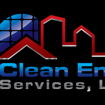 Avatar for Clean Energy Services LLC Indianapolis, IN Thumbtack