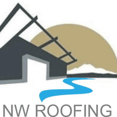 Avatar for NW roofing llc Benton City, WA Thumbtack