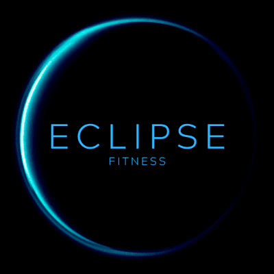 Avatar for Eclipse Fitness, LLC Hollywood, FL Thumbtack