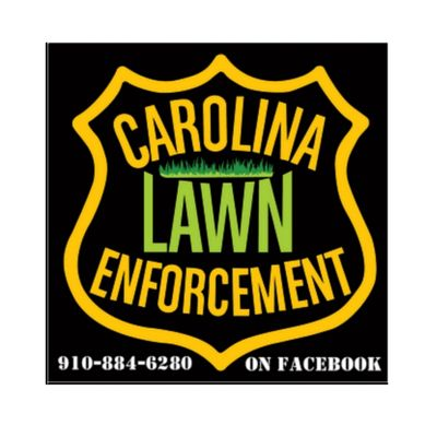 Avatar for Carolina Lawn Enforcement Hope Mills, NC Thumbtack