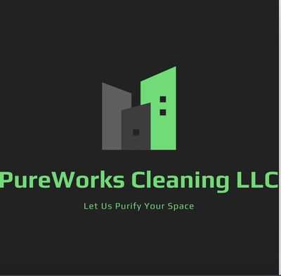 Avatar for PureWorks Cleaning LLC
