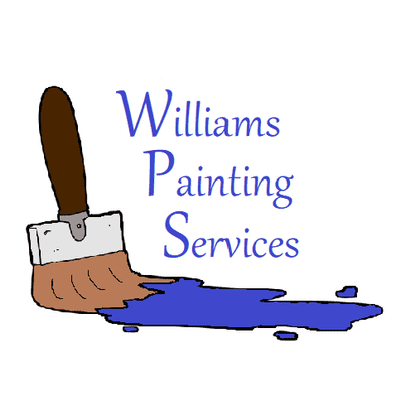 Avatar for Williams Painting Services Sterling Heights, MI Thumbtack