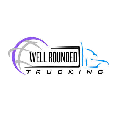 Avatar for Well Rounded Trucking