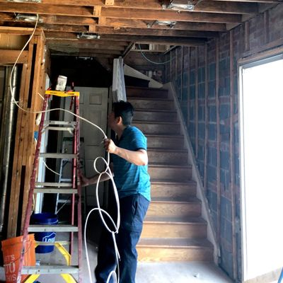 Avatar for W & E HOME IMPROVEMENT Oxon Hill, MD Thumbtack