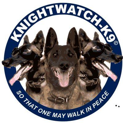 Avatar for KnightWatch K-9 Sierra Vista, AZ Thumbtack