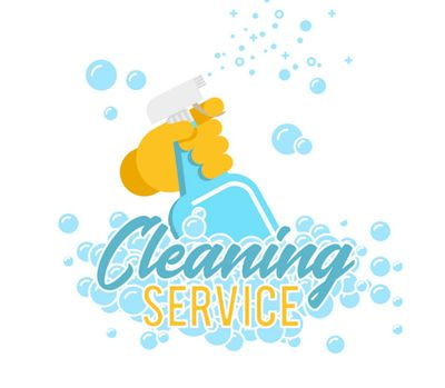Avatar for Fresh start cleaning   Residential & Commercial Panorama City, CA Thumbtack