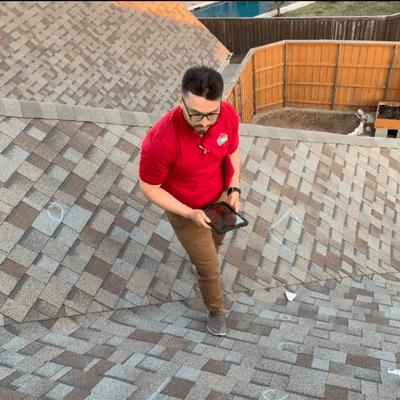 Avatar for Berkshire Roofing LLC