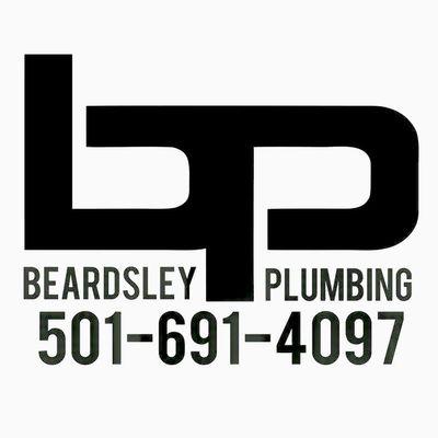 Avatar for Beardsley Plumbing