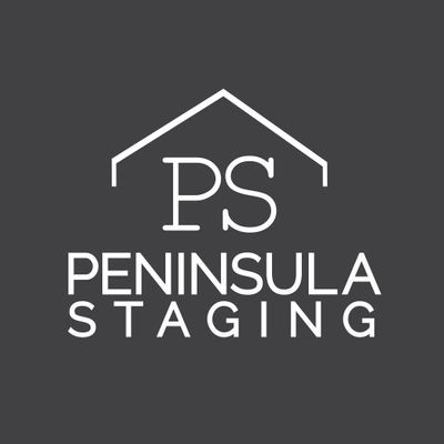 Avatar for Peninsula Staging