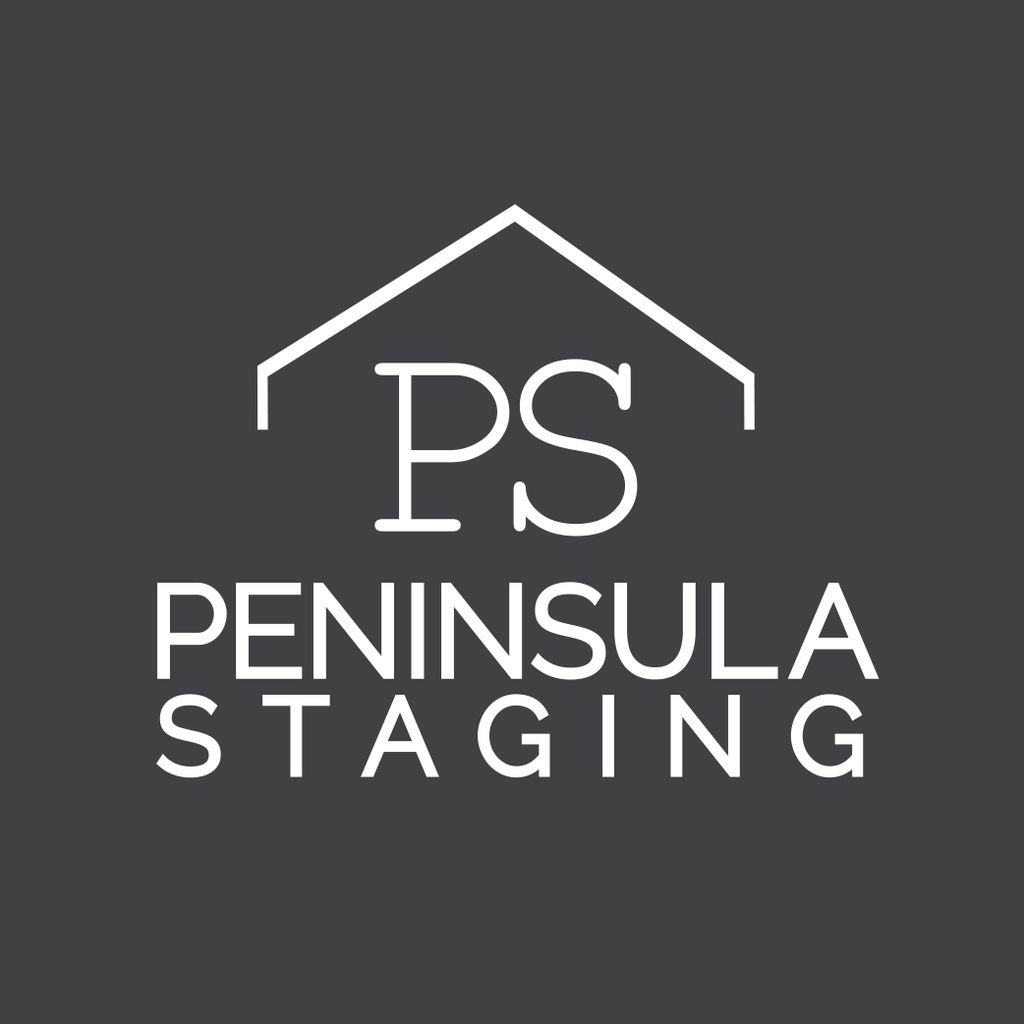 Peninsula Staging