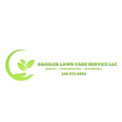 Avatar for SaddlerLawncareLLC gmail.com Cleveland, OH Thumbtack
