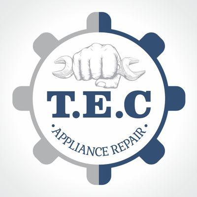 Avatar for T.E.C Appliance Repair