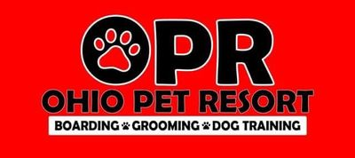 Avatar for Ohio Pet Resort & Dog Training Louisville, OH Thumbtack