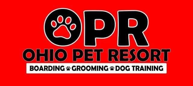 Ohio Pet Resort & Dog Training
