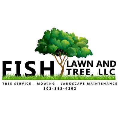 Avatar for Fish Lawn and Tree, LLC Townsend, DE Thumbtack