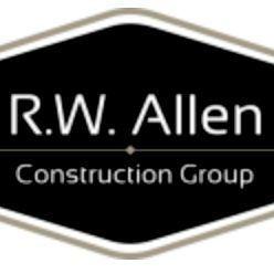 Avatar for R.W. Allen Construction Gainesville, FL Thumbtack