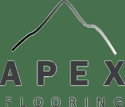 Avatar for Apex Flooring Saint Louis, MO Thumbtack