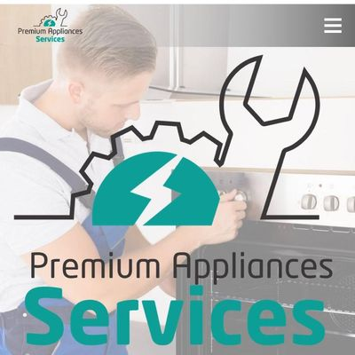 Avatar for Premium Appliances Service Lake Worth, FL Thumbtack