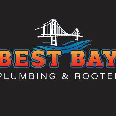 Avatar for Best Bay Plumbing & Rooter San Jose, CA Thumbtack
