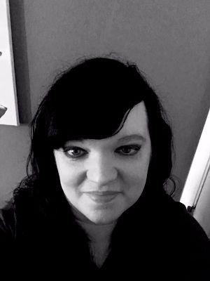 Avatar for Melody Lima-Cadena Charlotte, NC Thumbtack