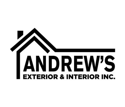Avatar for Andrews Exterior & Interior Inc. Minneapolis, MN Thumbtack