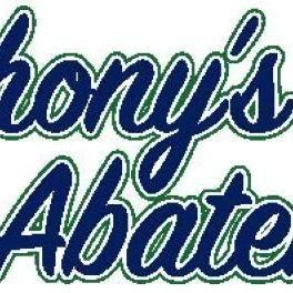 Avatar for Anthony's Abatement LLC West Hartford, CT Thumbtack